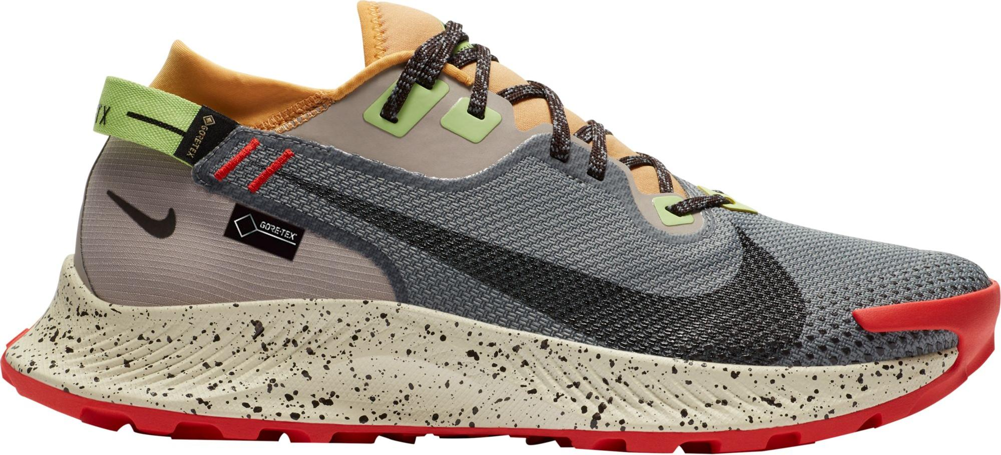 Trailové topánky Nike PEGASUS TRAIL 2 GTX