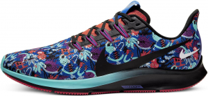 Zapatillas de running Nike AIR ZOOM PEGASUS 36 AS