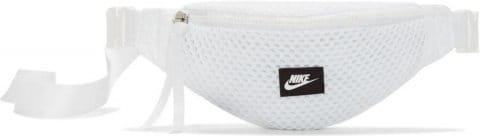 NK AIR WAIST PACK - SM