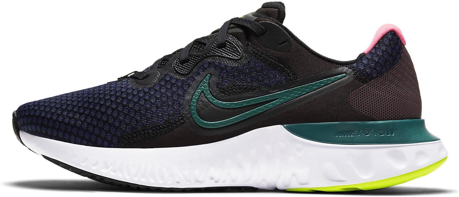 Zapatillas de running Nike Renew Run 2