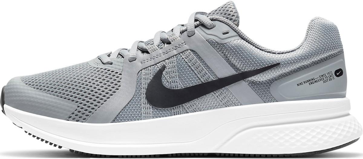 Zapatillas de running Nike Run Swift 2 M