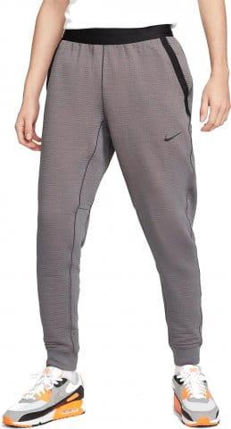 Sportswear Tech Pack