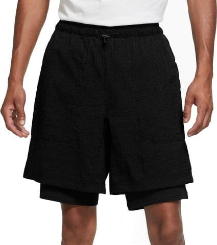 M NSW TECH PACK WOVEN SHORT