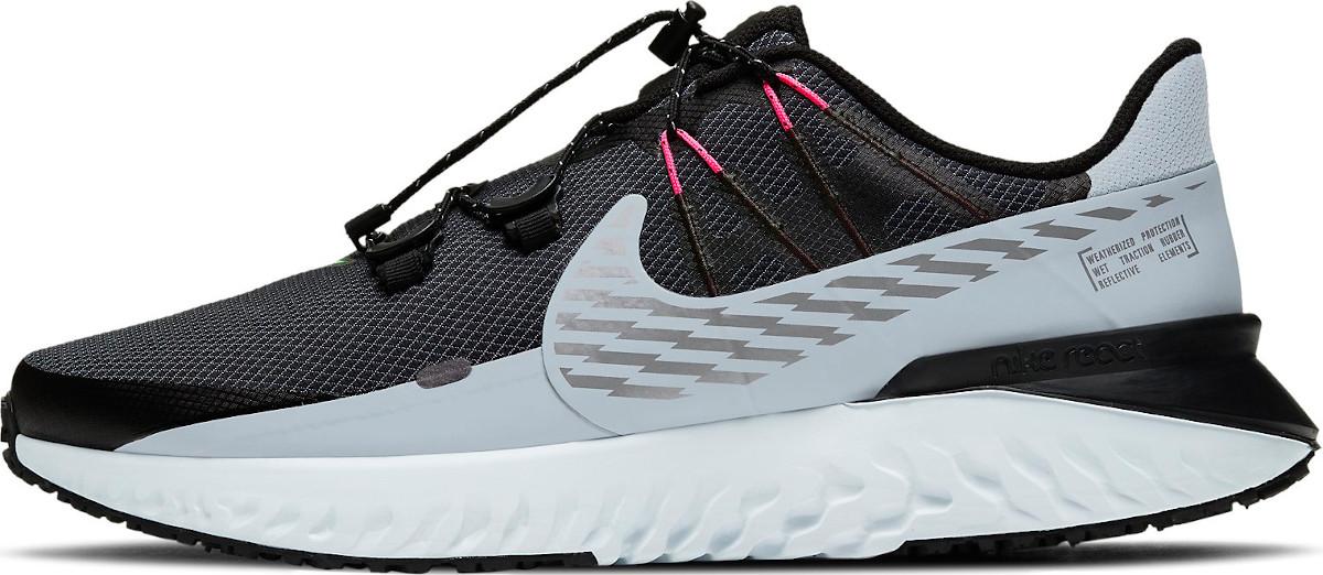 Zapatillas de running Nike Legend React 3 Shield