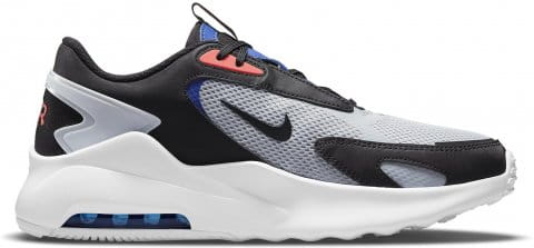 Air Max Bolt Men s Shoe