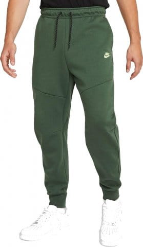 M NSW TECH FLEECE PANTS