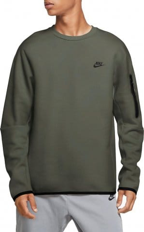 M NSW TECH FLEECE