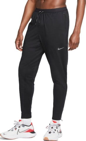 M NK PHENOM ELITE DRY PANTS