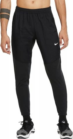 M NK THERMA ESSENTIAL PANTS