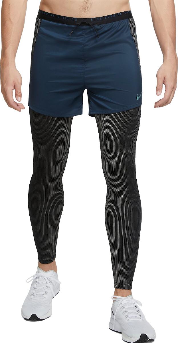 Leggings Nike M NK RUN DIVISION HYB TIGHT