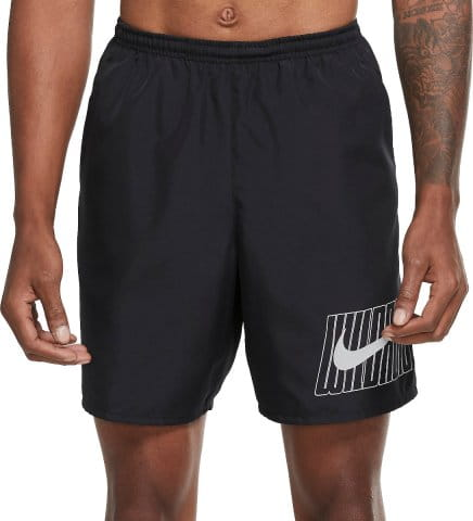 M NK WILD RUN SHORT