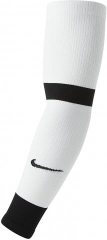 U NK MatchFit Sleeve