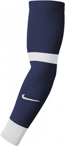 U NK MATCHFIT SLEEVE - TEAM