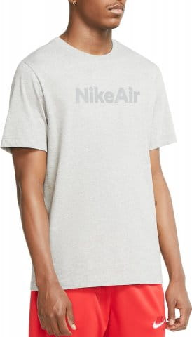 M NSW AIR SS TEE