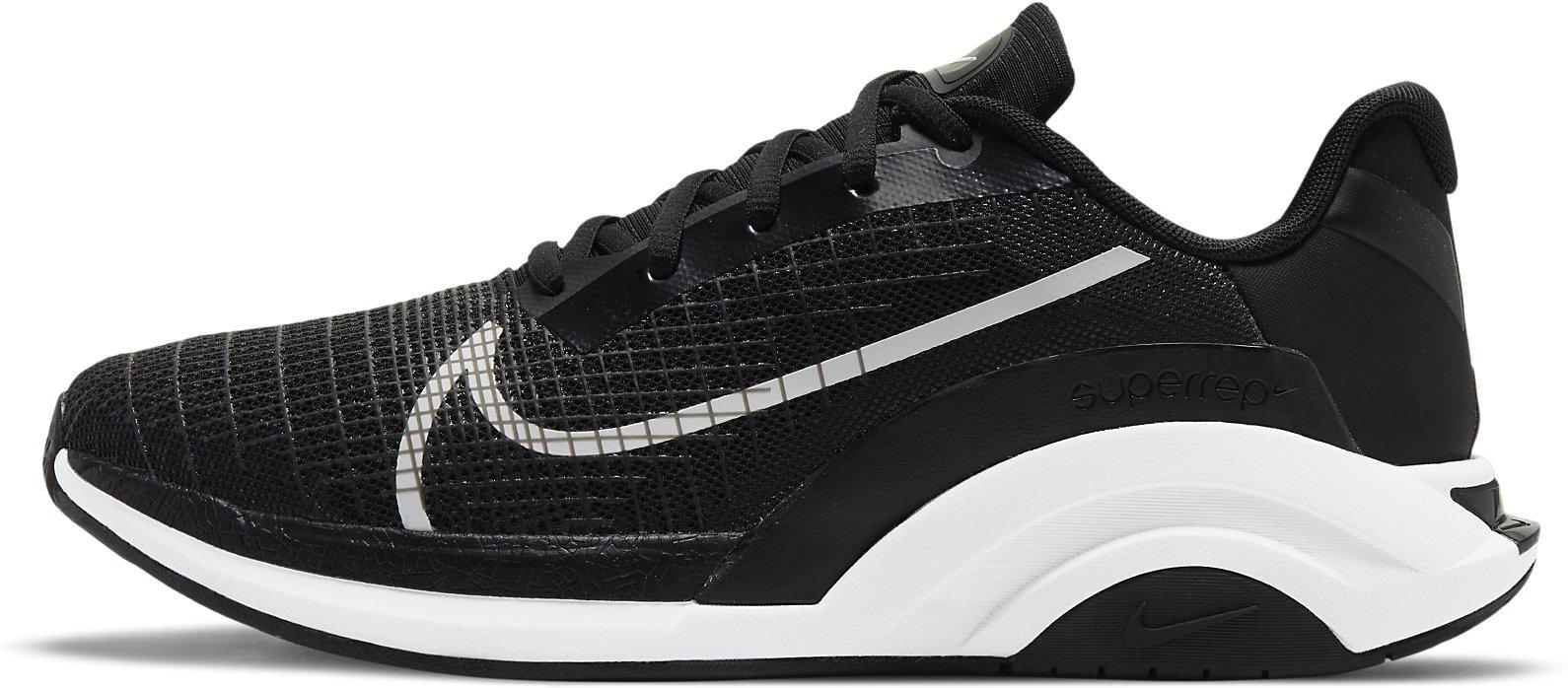Zapatillas de fitness Nike M ZOOMX SUPERREP SURGE