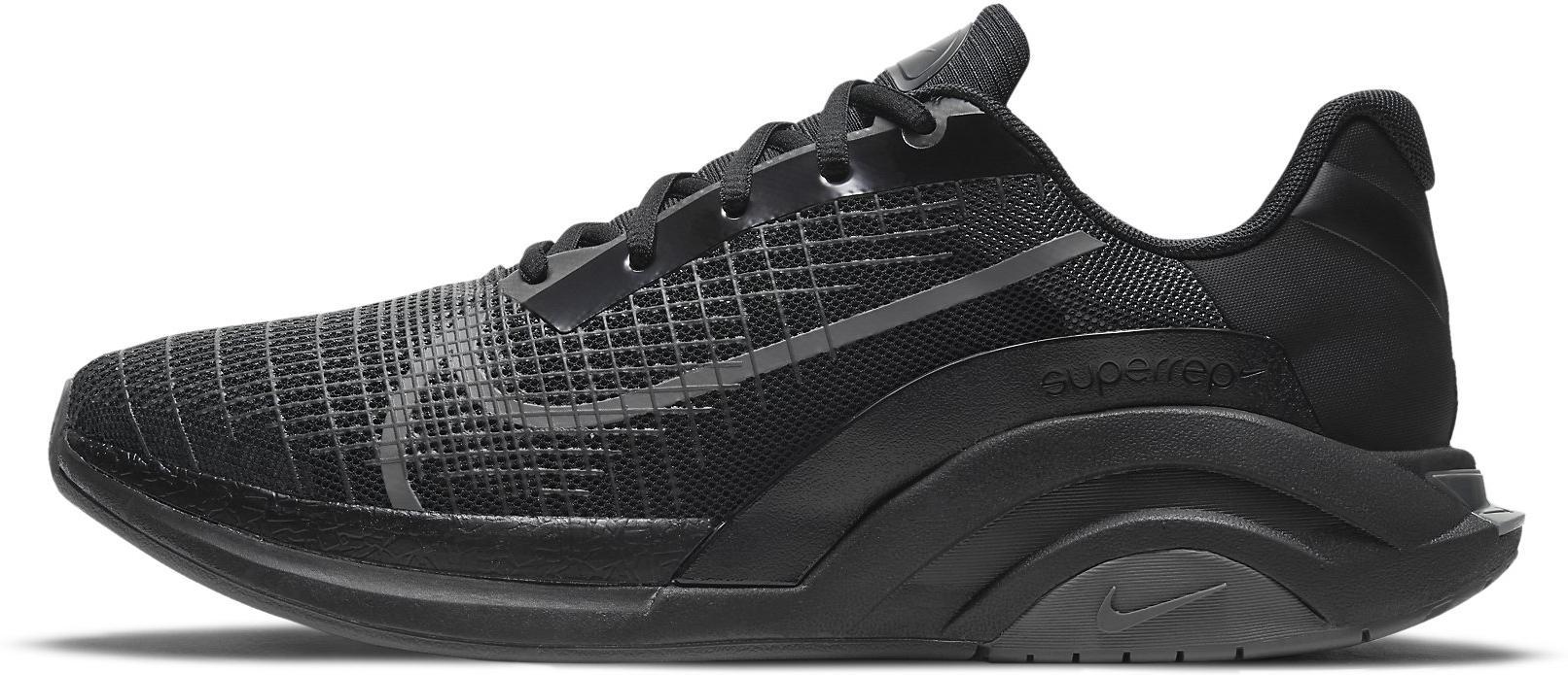 Zapatillas de fitness Nike ZOOMX SUPERREP SURGE