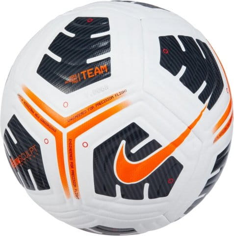 U NK Academy Pro FIFA BALL