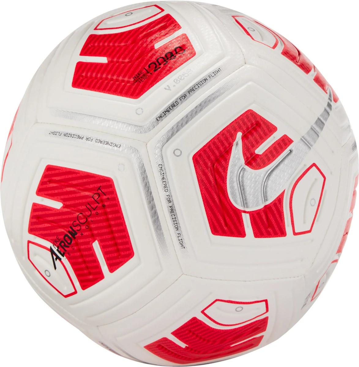 Míč Nike U NK Strike Team BALL