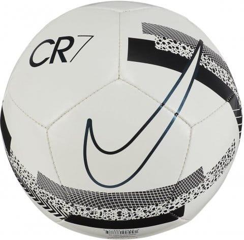 Skills CR7