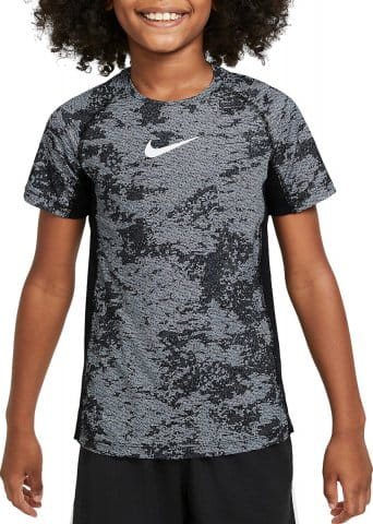 Y NP DRY SS TEE