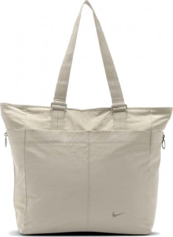 W NK ONE LUXE TOTE
