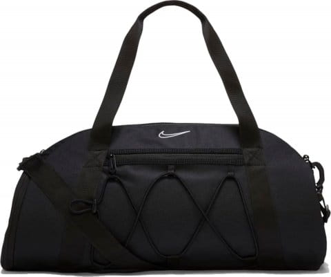 W NK ONE CLUB BAG