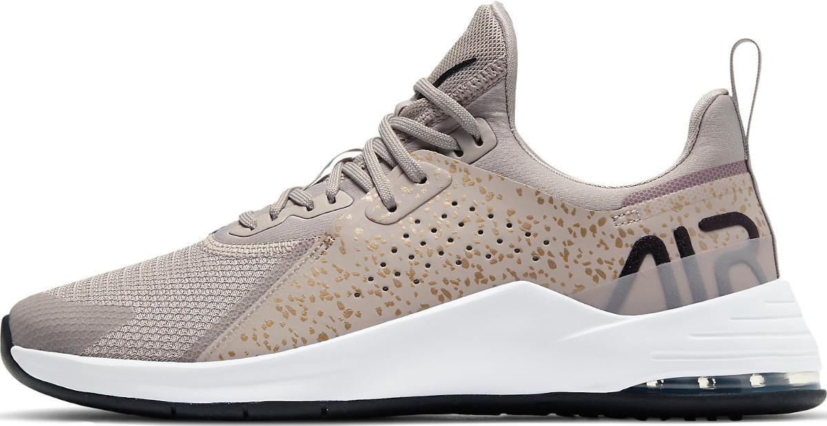Zapatillas de fitness Nike W AIR MAX BELLA TR 3 PRM