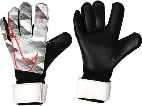 U NK Vapor Grip 3 Promo GK Glove
