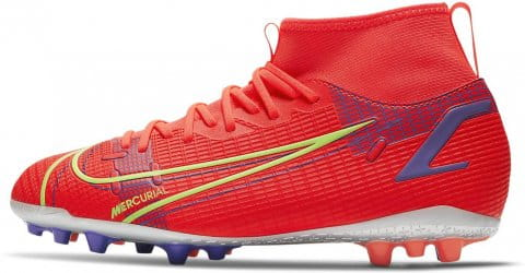 JR SUPERFLY 8 ACADEMY AG