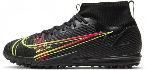 JR SUPERFLY 8 ACADEMY TF