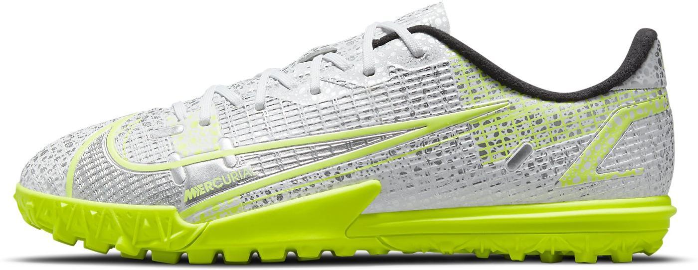 Kopačky Nike JR VAPOR 14 ACADEMY TF