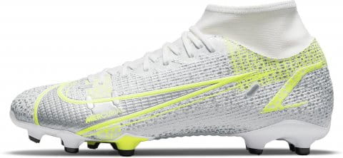 SUPERFLY 8 ACADEMY MG