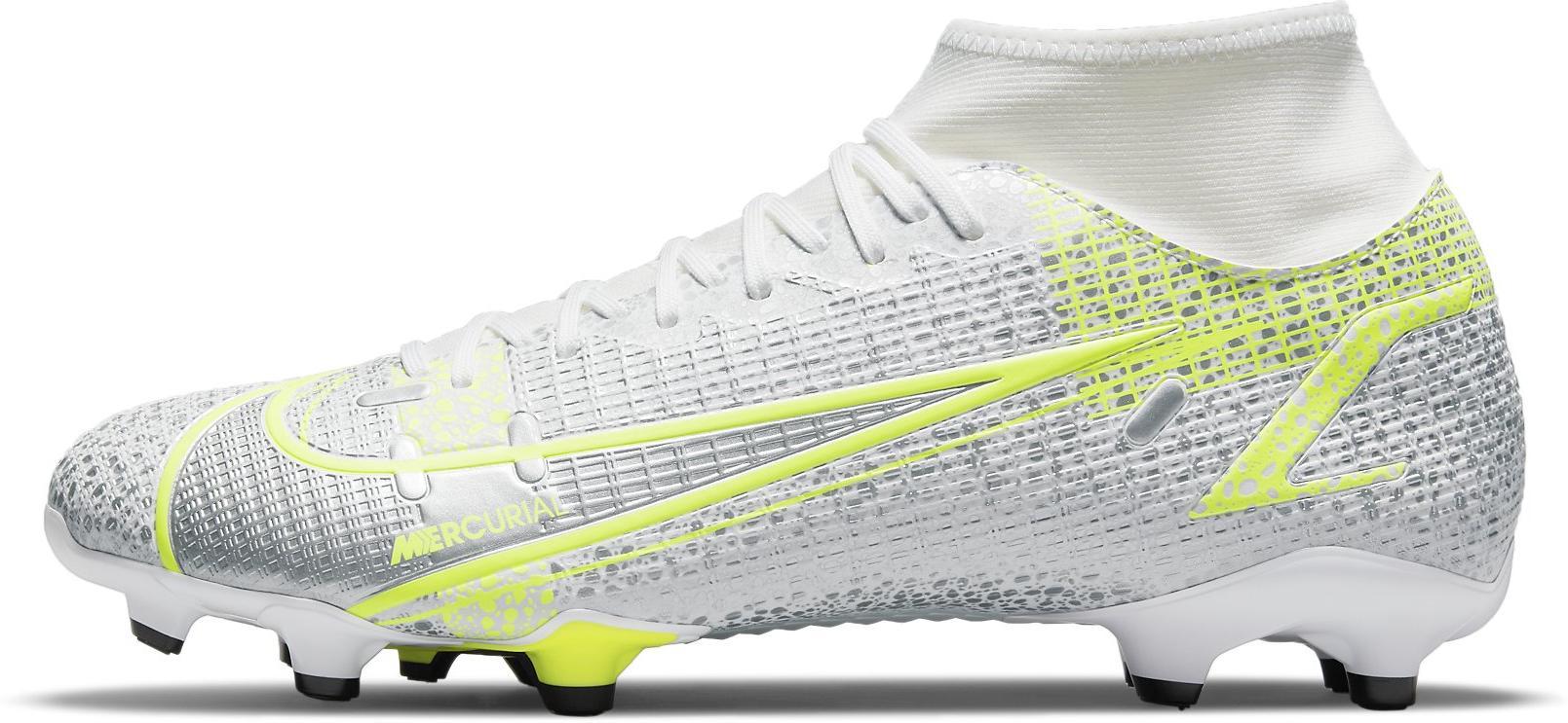 Kopačky Nike  Mercurial Superfly 8 Academy MG