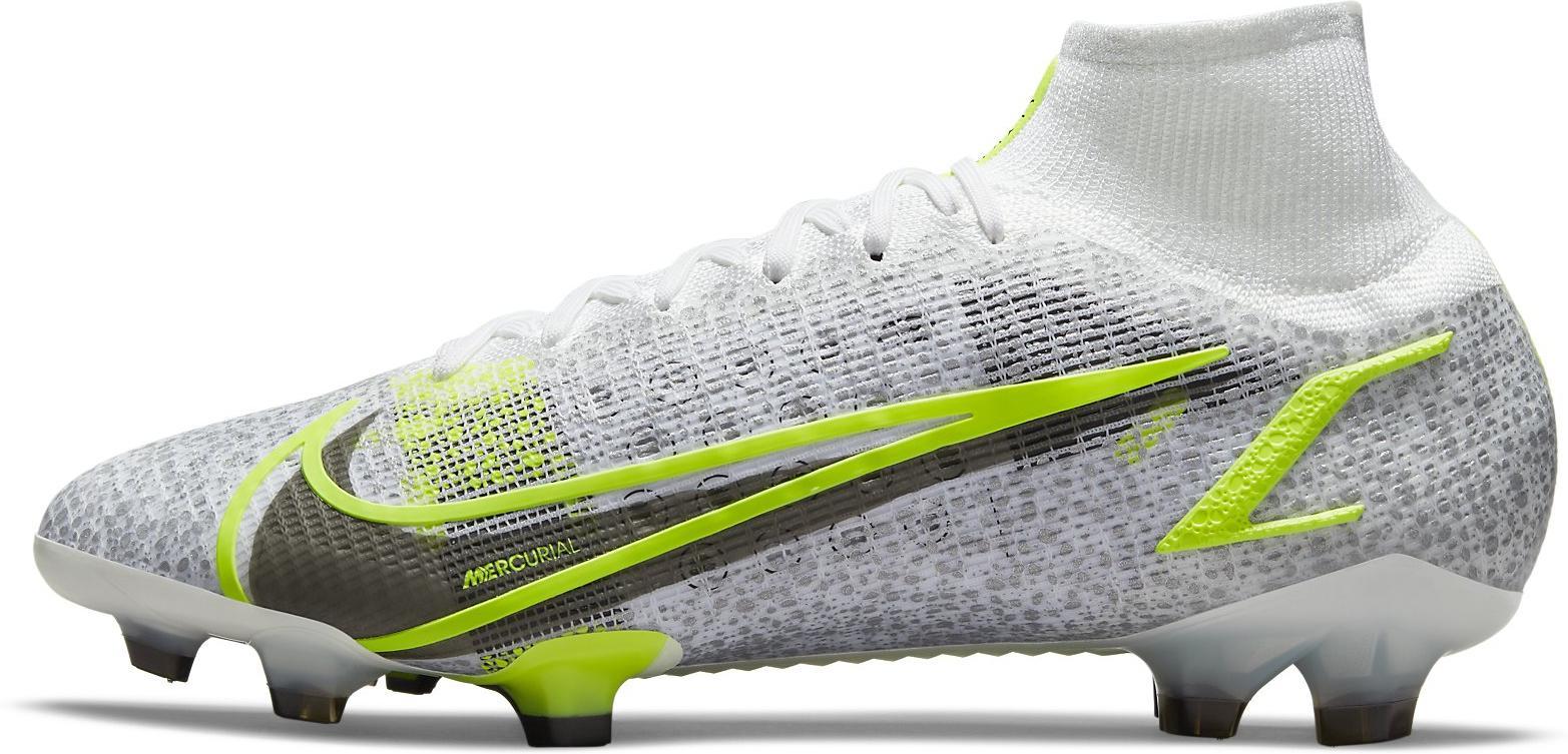Kopačky Nike SUPERFLY 8 ELITE FG