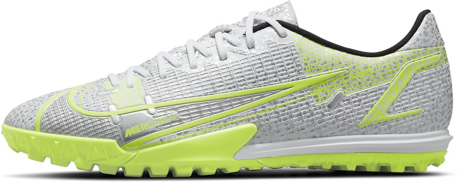 Kopačky Nike VAPOR 14 ACADEMY TF