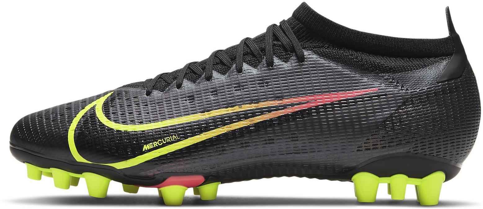 Kopačky Nike VAPOR 14 PRO AG