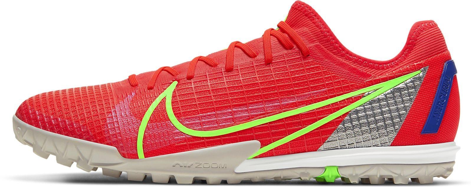 Kopačky Nike Mercurial Vapor 14 Pro TF