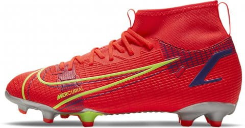JR SUPERFLY 8 ACADEMY MG