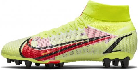 SUPERFLY 8 PRO AG