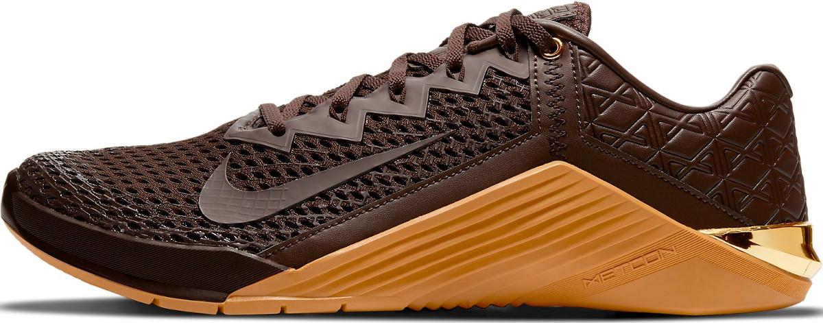Zapatillas de fitness Nike METCON 6 PRM