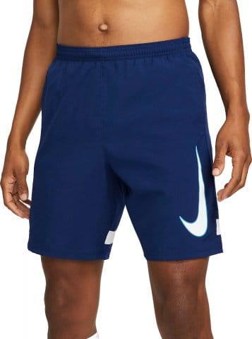 Dri-FIT Academy Men s Woven Soccer Shorts