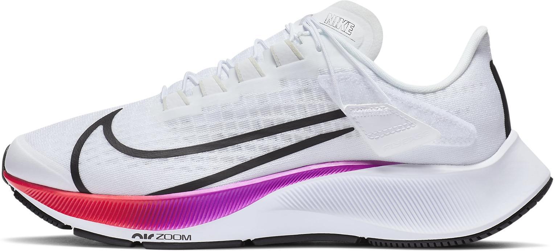 Zapatillas de running Nike WMNS AIR ZOOM PEGASUS 37 FLYEASE
