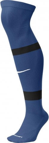 U NK MATCHFIT KNEE HIGH - TEAM