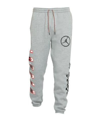Jordan DNA HBR Fleece Jogging Pants