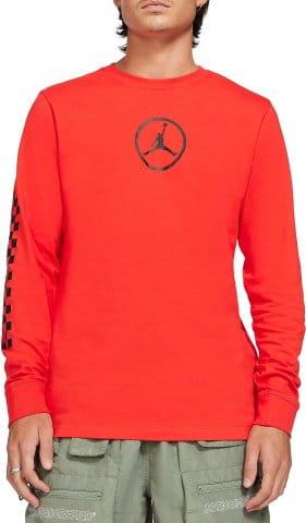 Jordan DNA HBR Crew Sweatshirt
