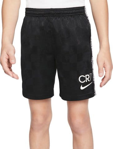 Y NK DRY CR7 SHORT