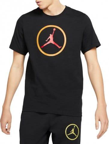 Jordan DNA HBR Crew T-Shirt