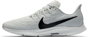 Zapatillas de running Nike AIR ZOOM PEGASUS 36
