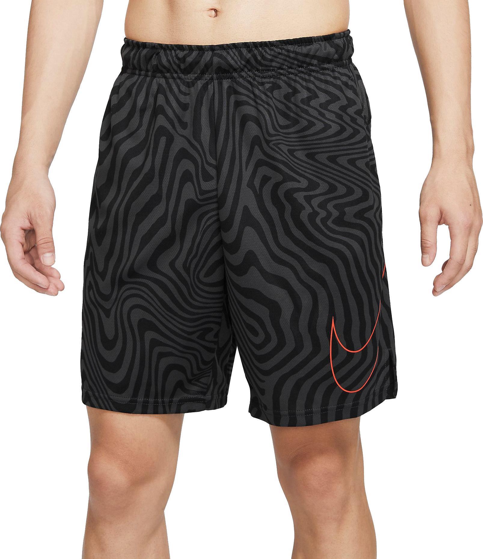 Šortky Nike M DRI-FIT