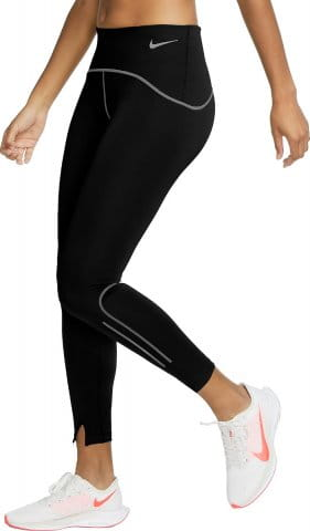 W NK SPEED 7/8 DRY TIGHT